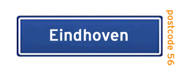 Eindhoven kinderfeestje